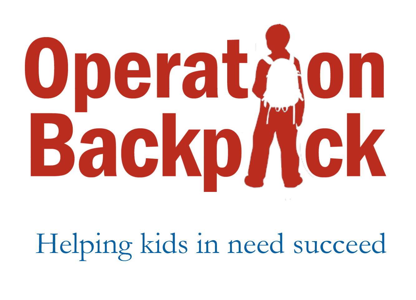 operation_20backpack_20-_20web_20image.png