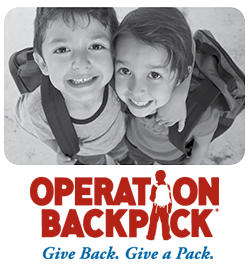 operationbackpack.jpg