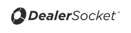Dealer_20Socket_20Logo_20Sized.jpg