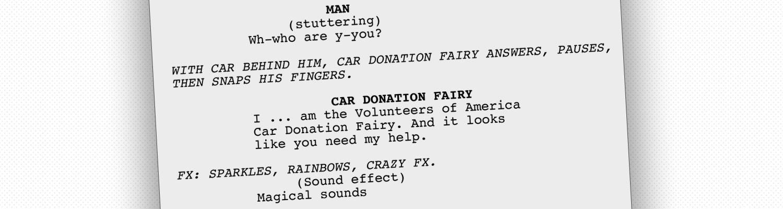 Car-Donation-Fairy-Script.jpg