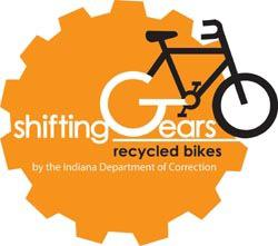 Shifting Gears Bike Donations