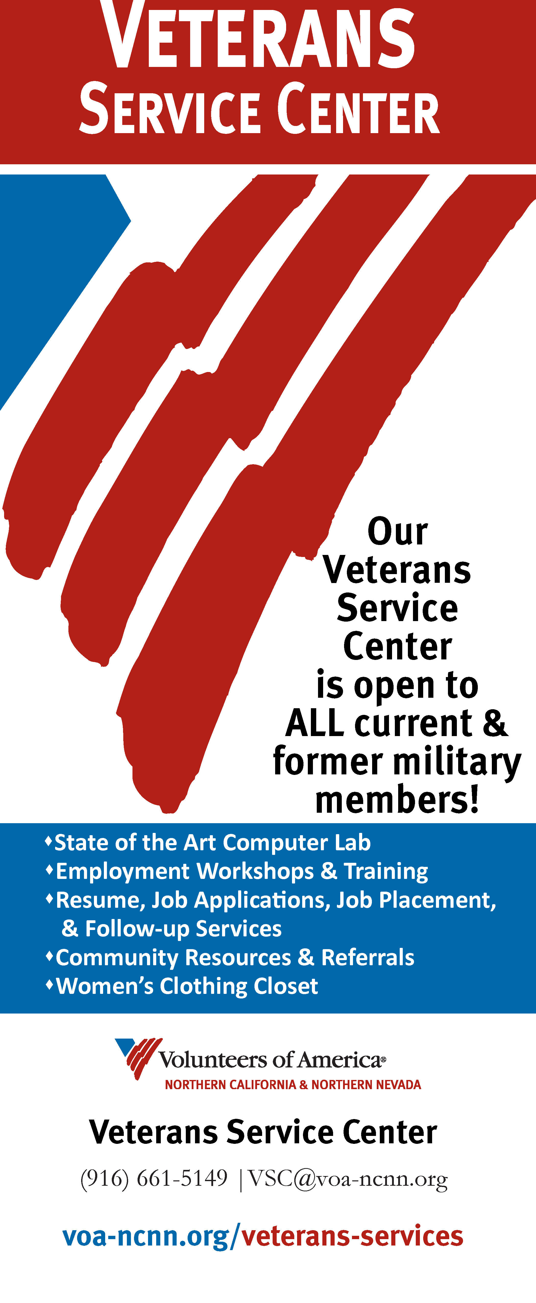 FINAL_2_Veterans_Service_Center_rack_card_with_tear_off_SEPT_2016_Page_1.jpg