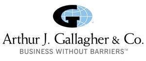 Gallagher-Logo.jpg