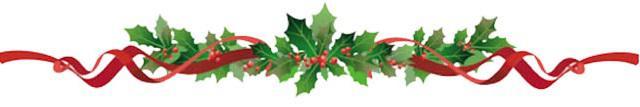 christmas-top-bottom-930.jpg