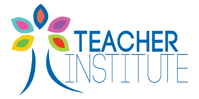Teacher_20Institute_20Transparent_20Small.png