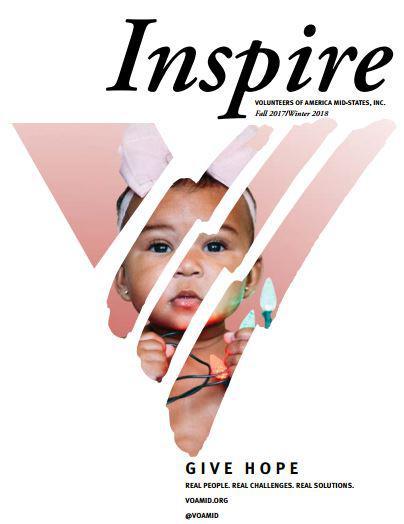 inspire_cover.JPG