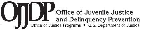 OJJDP_Logo.jpg
