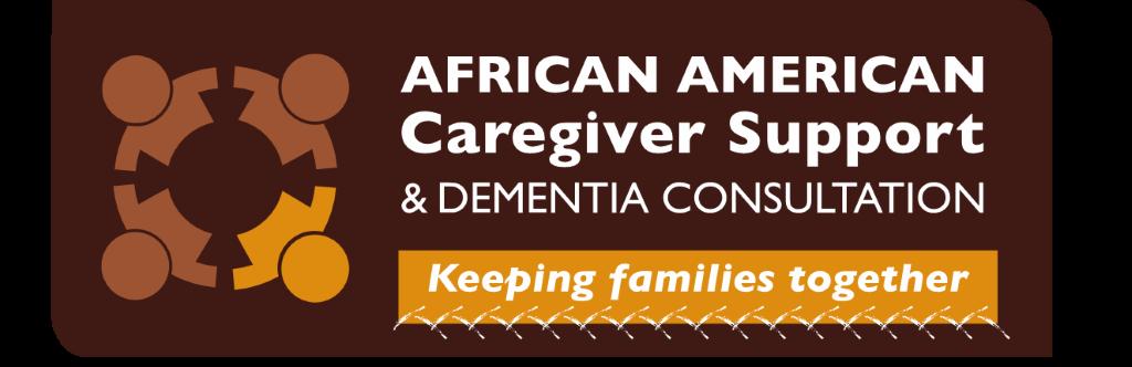 caregiver_logo.png