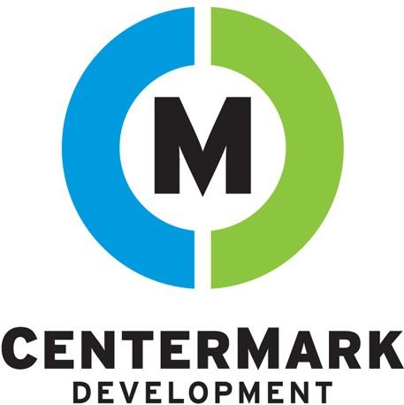 Centermark Development