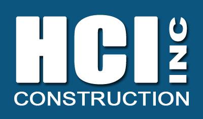 HCI Construction