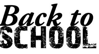 Bts logo blk