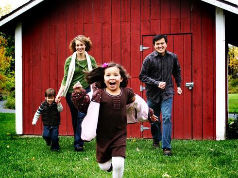 MASS_familyrun.jpg