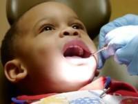 Dental_20Center.jpg